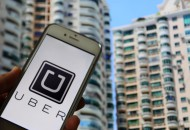 Uber持续亏损 盈利无期上市成迷