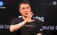 专访陆奇:中国创新需要更多技术驱动 YC可帮助