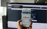 Lazada推出全正版商品商城LazMall