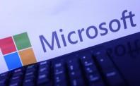 亚马逊联合微软  达成语音助手合作协议