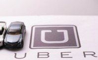 Uber亏损收窄  外卖业务以200%速度增长