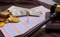 互金协会推出十项举措 多方面缓解网贷风险