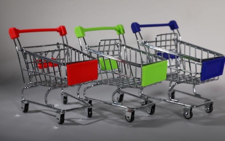 """""""利群時代""""加速市場擴張 力求零售與批發相結合_零售_電商報"""