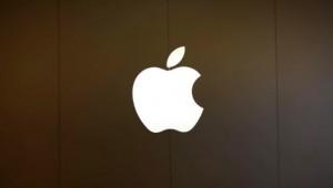 今日盘点: 苹果因涉嫌对雅虎实施反竞争行为遭日本调查