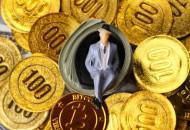 火币网访问量跌至300万 或将推出新的交易平台