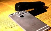 苹果服务器被攻破  16岁少年获得90G机密文件