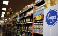 沃尔玛慌了!刚刚,美国第二大零售巨头倒向阿里巴巴!