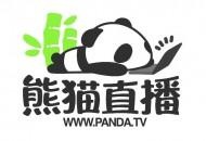 王思聪创业记:熊猫直播遇十字路口