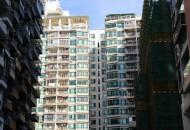 自如熊林:租金上涨有多因素 自如涨幅远低于市场水平