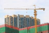 房租上涨背后推手难判定  长租公寓争抢房源确有影响