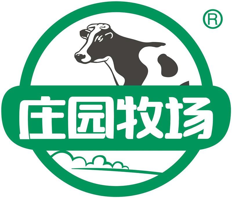 庄园牧场因售出不合格牛奶遭处罚