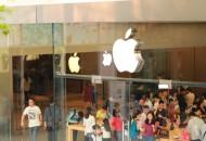 纷扰不停水逆不断 万亿市值的苹果何去何从?