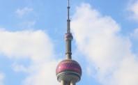 腾讯与上海市政府签署合作框架协议  腾讯华东总部落地上海