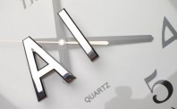 阿里:人工智能是统计学  但也不仅是统计学