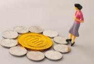 台湾今年金融科技投资总额预计将达124.7亿元