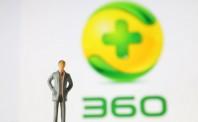"""二三线品牌""""交火"""" 360手机夹缝求生"""