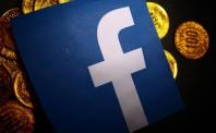 Facebook正升级语音识别技术   或在孵化自家语音助手