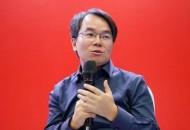 吴德周:罗永浩已经离开坚果  感谢他的付出