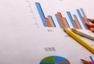 Shopee公布二季度财报:GMV达22亿美元