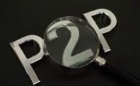 P2P合规检查加速 中国互金协会连发三道金牌令