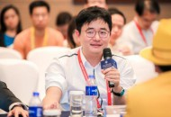 猎豹移动CEO傅盛回应骂人事件:不该骂人,在此道歉