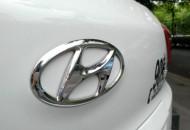 提供汽车共享服务支持 现代投资印度Revv