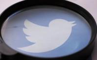 特朗普开炮社交平台   Twitter CEO将参加美国国会听证