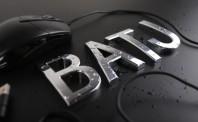 互联网基金销售暗战万亿元市场 BATJ悉数入场拼抢C位