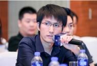 第四范式陈雨强:AI落地有两大瓶颈 中国更有爆发力