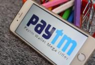 估值或超百亿 巴菲特拟入股印度支付宝母公司