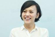 滴滴程维柳青致歉:安保措施没得到用户认可前 无限期下线顺风车业务