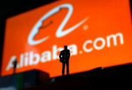 阿里巴巴搅局印度零售 誓与亚马逊争高低