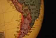 亚马逊:进军巴西时尚和运动服装市场