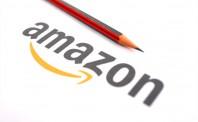 亚马逊获2018最受信赖B2B品牌排行第一名