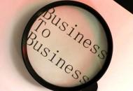 快消品B2B如何改变行业效率