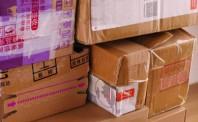 国家邮政局:2020年超九成邮快件包装要符合新国标