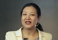 霸气的互联网人王欣:创业不分男女,职场也是
