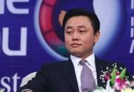 刘强东为什么要教章泽天做财务报表?