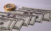 连连数字获10亿元融资 累计融资近50亿元
