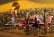 欧洲零售联盟(ERA)正式启动 聚焦四个战略领域
