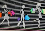 法国:对用非可再回收塑料包装的商品收10%的附加费