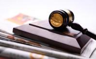历经四审电商法终通过 明年1月1日起施行