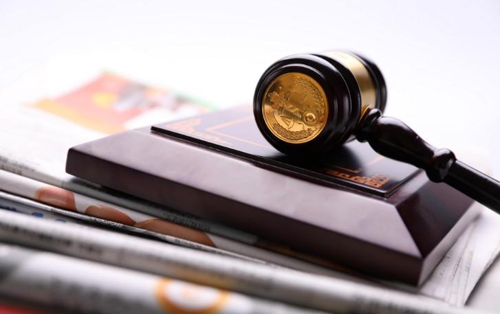 历经四审电商法终通过 明年1月1日起施行_零售_电商报