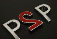 各项成本高居不下 P2P抵押贷或已穷途末路