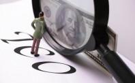 """虚拟货币监管趋严 币圈暴富成""""黄粱美梦"""""""