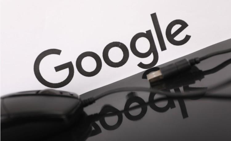 谷歌缺席美国国会听证会  FB和Twitter如约出席_行业观察_电商报