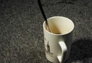 瑞幸携手腾讯布局咖啡智慧零售