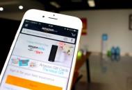 夺取印度潜在1亿用户 亚马逊推印地语功能