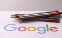 谷歌发布助力科研需求服务   数据集搜索