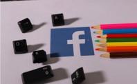 FB和Twitter高管出席国会听证:回应外国势力对平台干预等问题